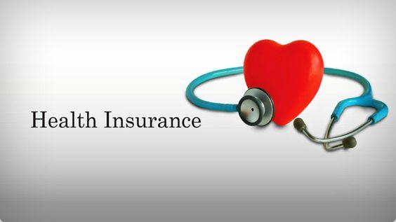 Система страхования в США