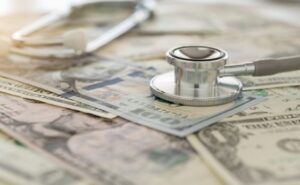 Сколько стоит страховка в Америку?