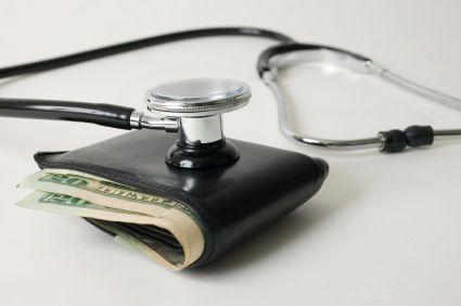 Как работает страхование в США?