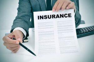 Как выбрать страховку для США?